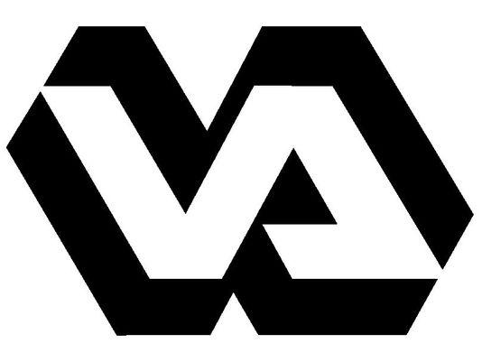 VA Interest Rate Reduction Loans (IRRL)
