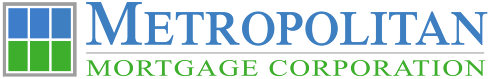 Metropolitan Mortgage Corporation
