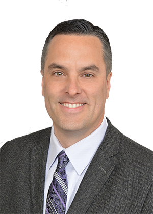 Kansas City Mortgage Loan Officer