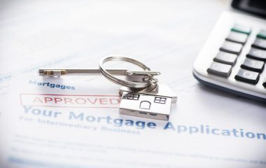 Home Loan Requirements
