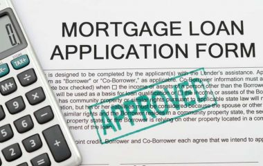 Applying-for-a-Mortgage
