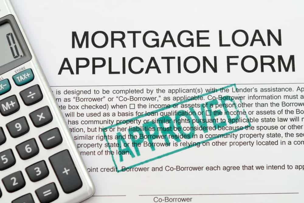 3 Do's And 3 Do Not's When Applying For A Mortgage