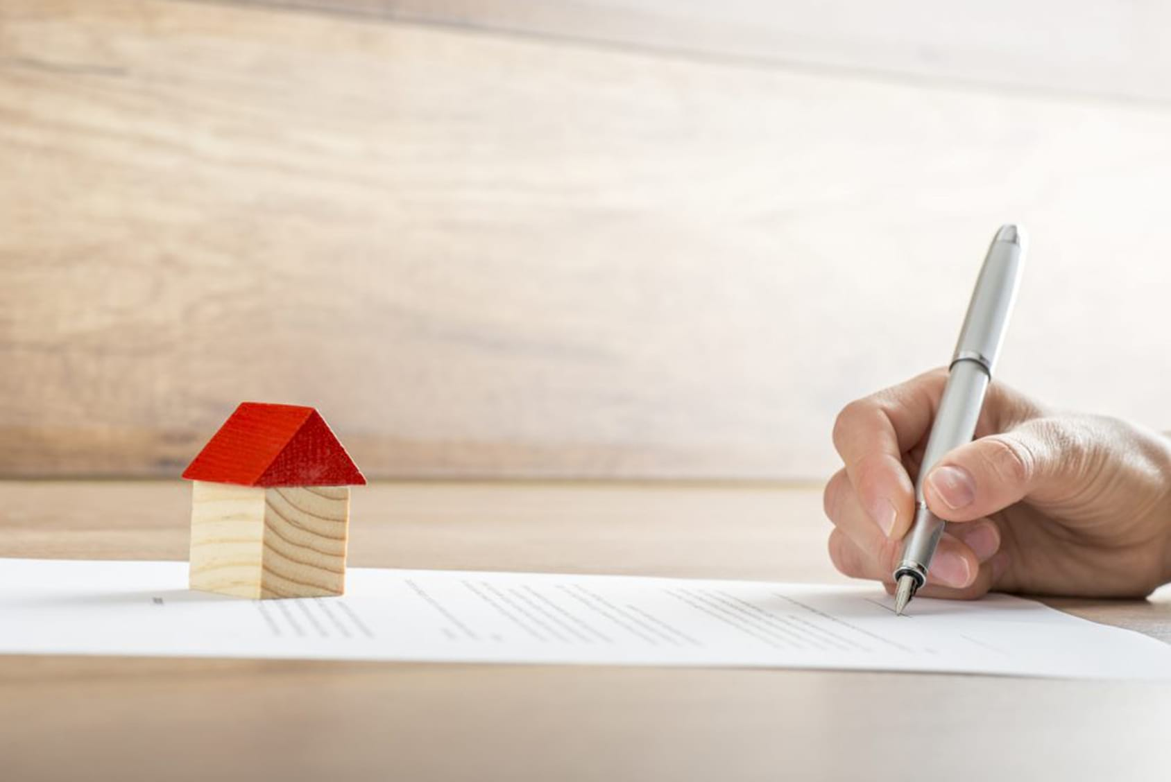 Which Conventional Home Loan Is Right For You