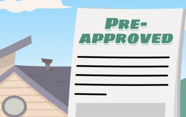 7 Questions Realtors Should Ask To Identify A Good Pre-approval Letter