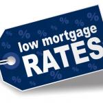 Mortgage Rates Kansas