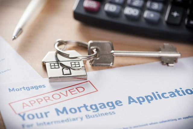 5 Things You Must Do To Prequalify For A Home Loan In Kansas