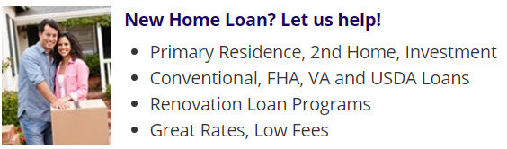 Kansas City Home Loans