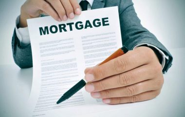 10 Questions To Ask Mortgage Lenders