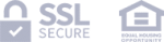 SSL ECOA