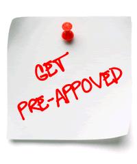 mortgage pre approval kansas city