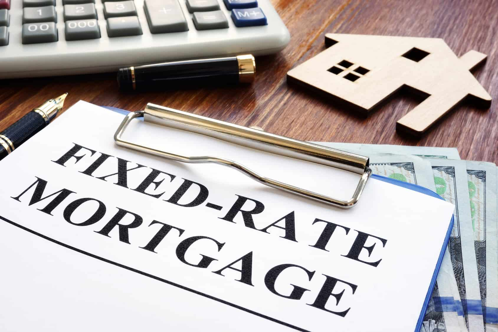 Pros-and-Cons-of-Fixed-Rate-Mortgages