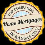 kansas city mortgage companies
